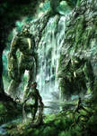 Cirnvaitels' Forest