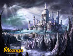 Castle of Winter