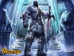 Guardian of Winter