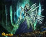 Viscula Mantis