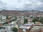 Caracas III