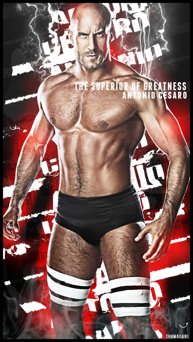 http://th04.deviantart.net/fs70/PRE/f/2013/096/6/5/___antonio_cesaro_poster____superiorofgreatness____by_andrewwantsyouv1-d60o6vm.png