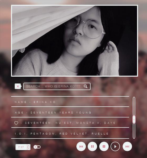 koerinaxx's Profile Picture