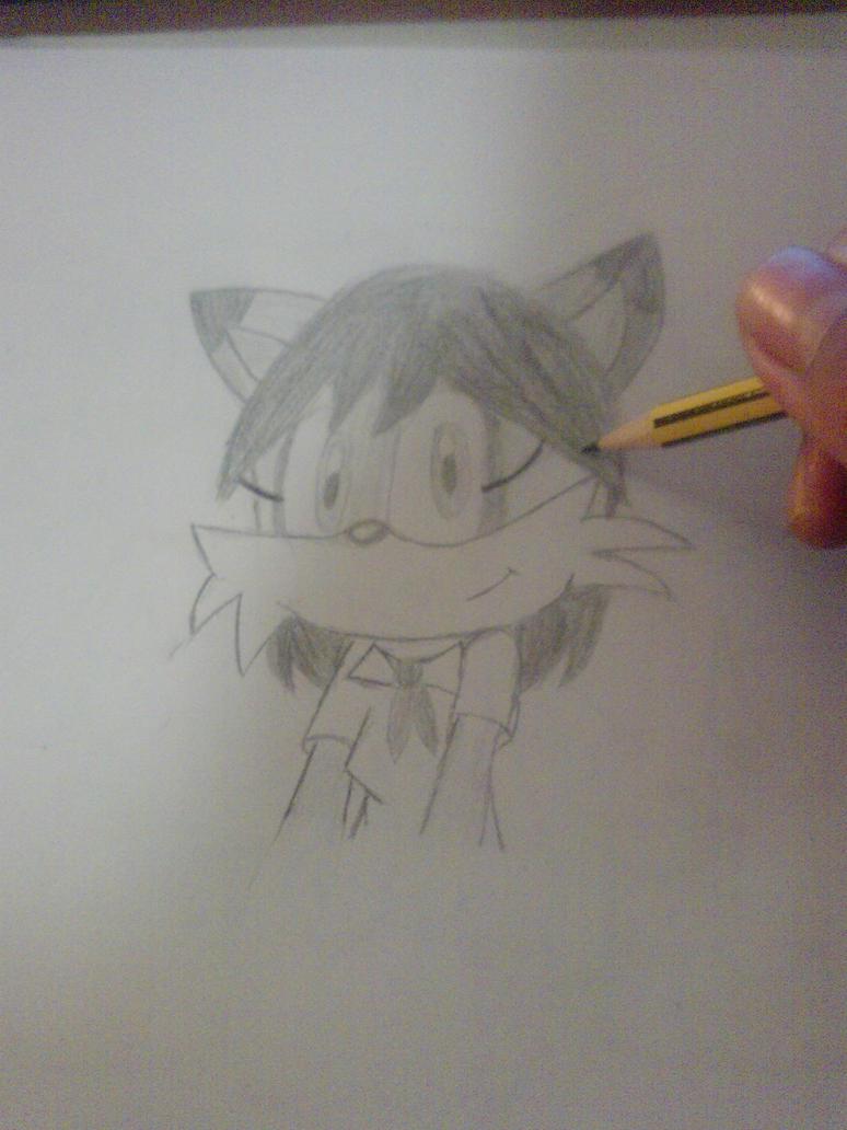 Eure Skizzen/Zeichnung! - Seite 2 Somebody_i_really_miss____by_esteban1988-d31o8ys