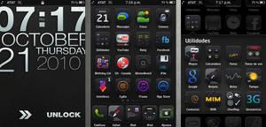 iPhone Screenshoot 21-10-2010