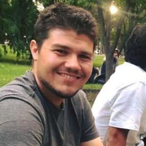 EstebanGuzman's Profile Picture
