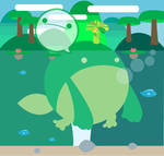 boringfrog