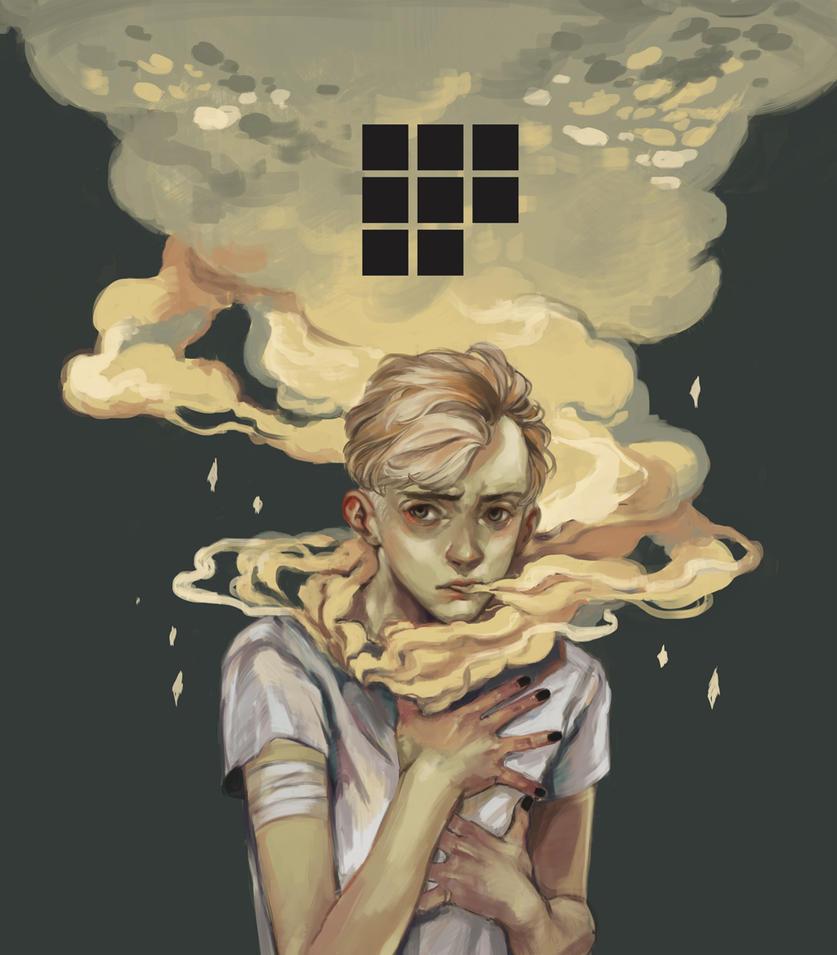 http://th00.deviantart.net/fs71/PRE/f/2014/251/7/2/smoke_by_arrrkal-d7yfo3s.jpg