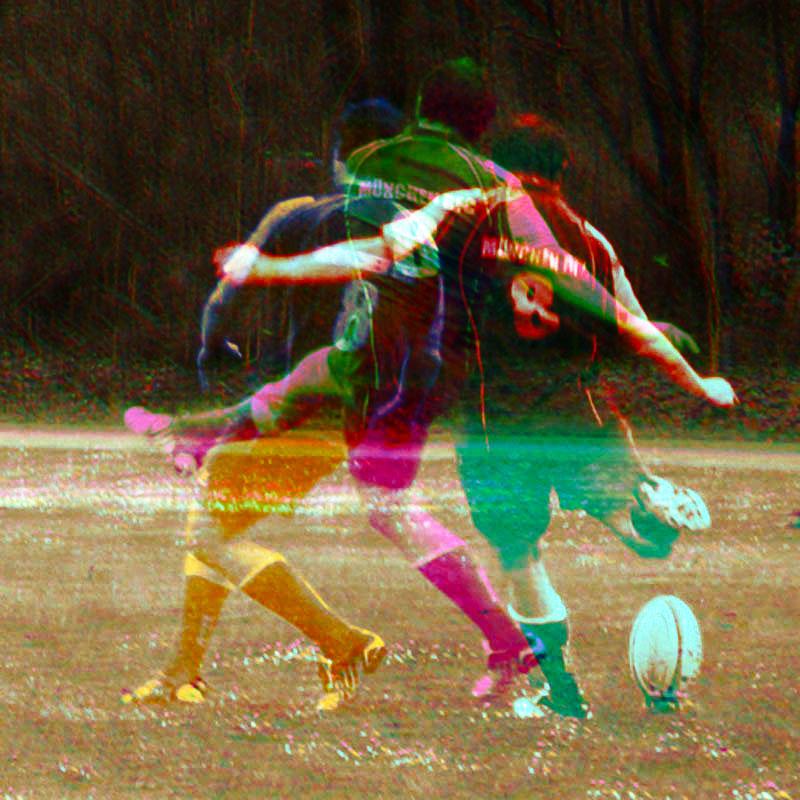 rugby kick by Smitsi
