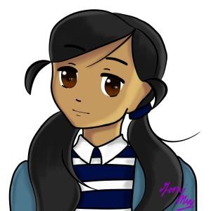 GemiAndMini's Profile Picture