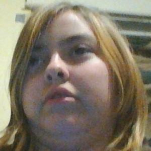 Deenah2004's Profile Picture
