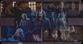 Harry Potter by stelenaanddelena
