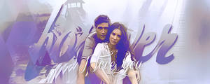 Matthew Fox y Evangeline Lilly-Firma