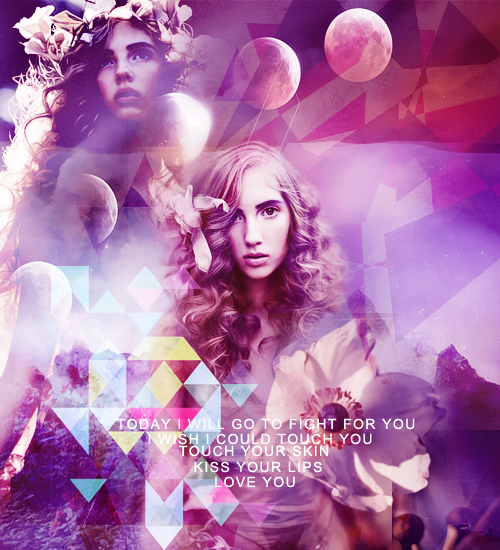 ~Katerina´s Gallery~ I_love_you_blend_by_stelenaanddelena-d5snamb