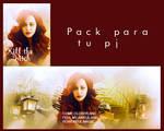 Ariana Darkside-firma y avatar