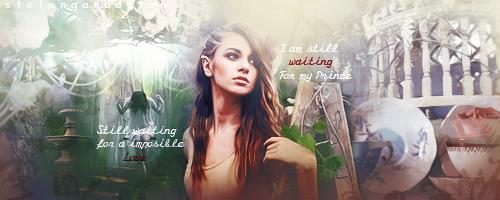 ~Katerina´s Gallery~ Still_waiting_firma_by_stelenaanddelena-d5ulwpv