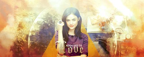 ~Katerina´s Gallery~ Addicted_to_love_firma_by_stelenaanddelena-d5v0c1u