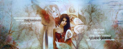 Selhene Salvatore-firma