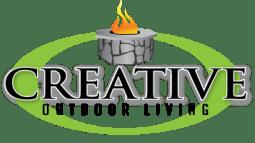 Creative-Outdoor-Living-Logo