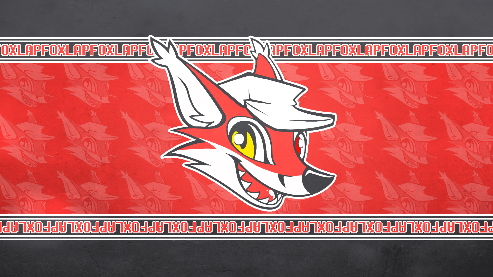 Lapfox wallpaper by Joetruck