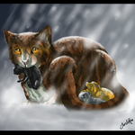 Leafpool's Quest (v2)