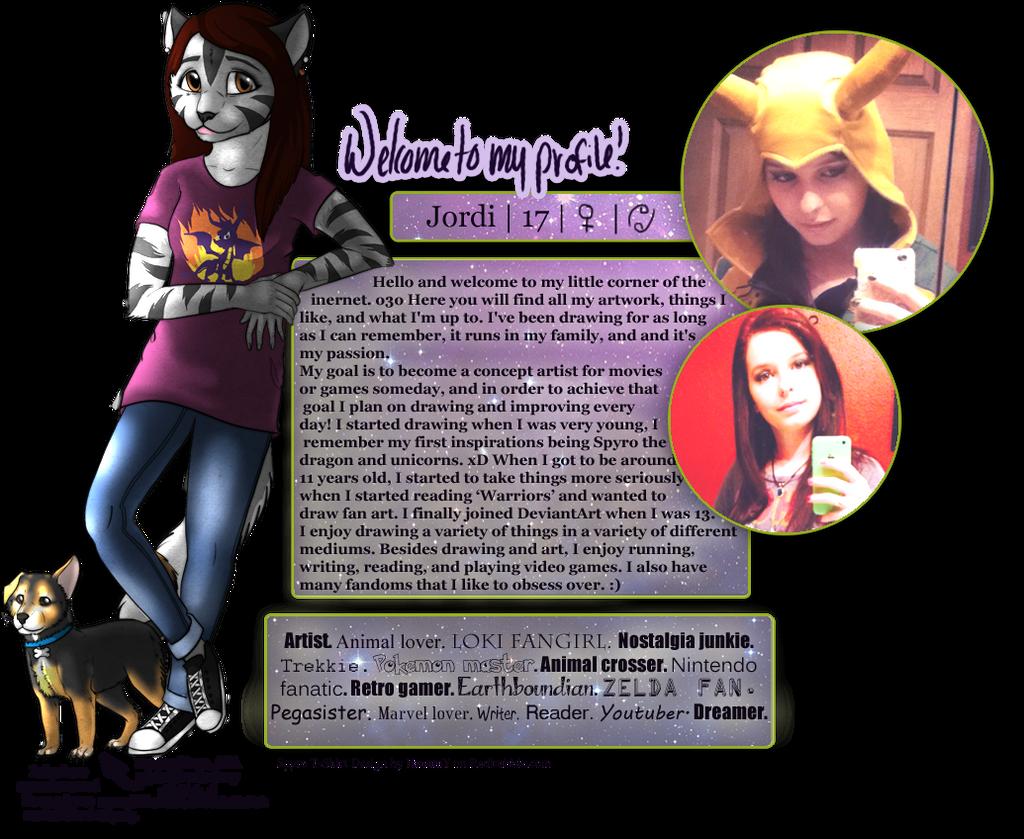 xxMoonwish's Profile Picture