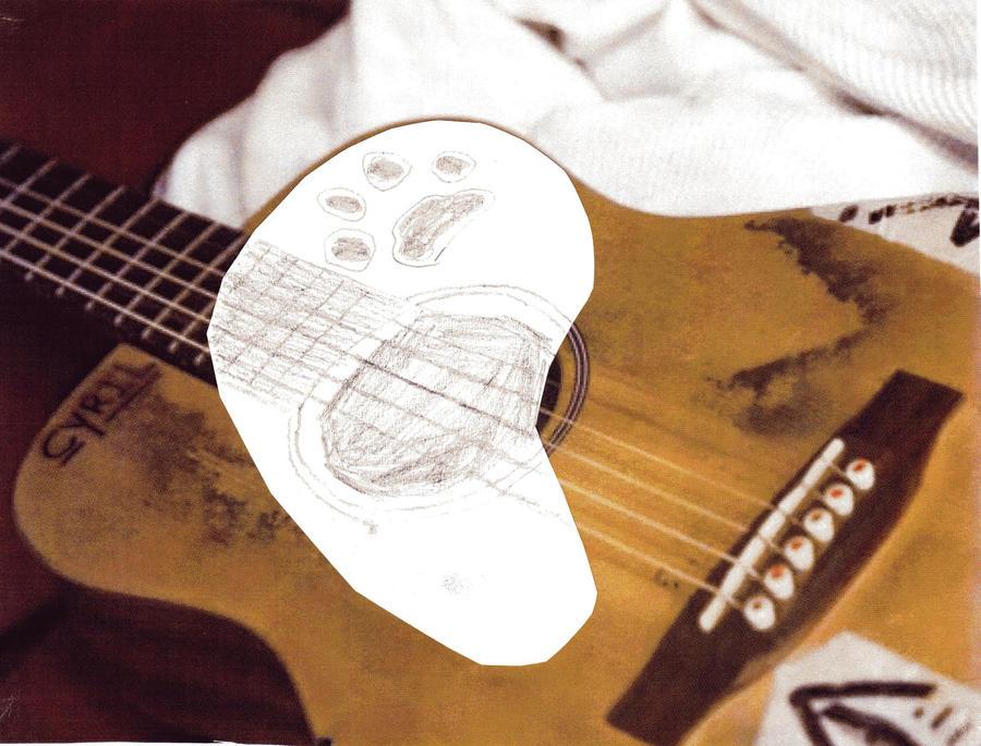 how to play ed sheeran on guitar