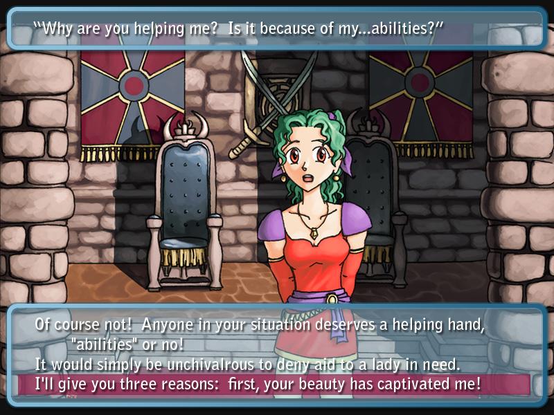 Wonderland Days Sim Date Hacked