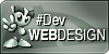 devWebDesign ID by SnowyART