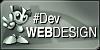 devWebDesign ID by SnowyART