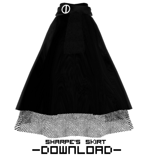 Mmd Tda Skirts Related Keywords Suggestions Mmd Tda Skirts Long