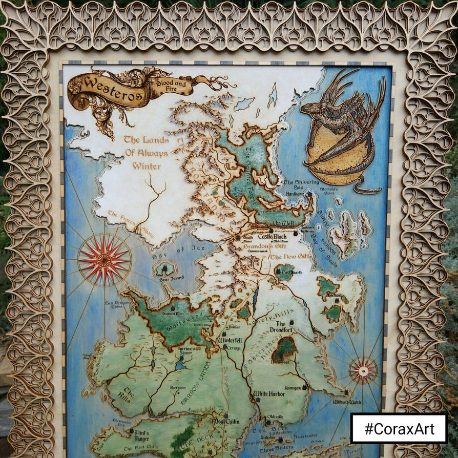 Map Of Westeros Game Thrones. Westeros Cities Map, Game Of ... Game Of Thrones Land Map on vikings land map, ice and fire world map, lost land map, valyria map, naruto land map, gameof thrones map, uwharrie game lands map, washington dnr land map, michigan state land map, wyoming state land map, rio rancho land map, winterfell map, harry potter land map, united states land map, astapor map, colorado state land map, crown of thrones map, hopi land map, king of thrones map, star wars land map,