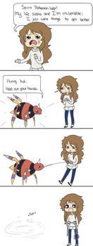 Help Spirit Pokemon by Akatsuki-Perv