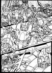 AoW6 pag15 lineart
