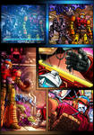 KFC Transistor comic page 5