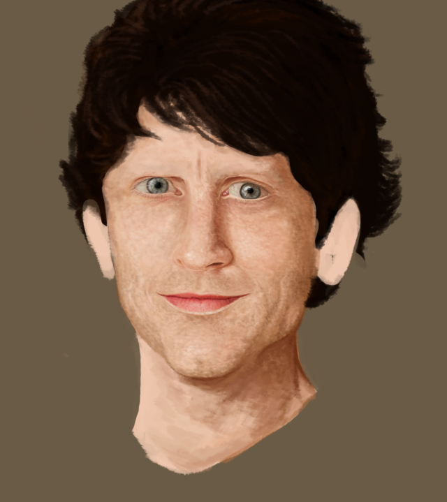 todd_howard_wip_by_kiwion-d5dzogz.png