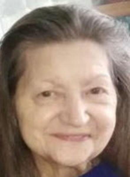 RIP grandma, 87 08/31/1929- 06/19/2017 by HerHeart107