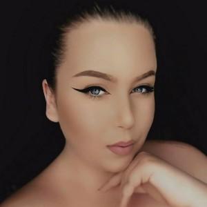 artmaker77's Profile Picture