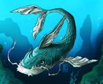 Leviathan [Color]