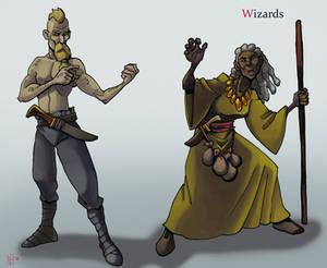 0615 wizards