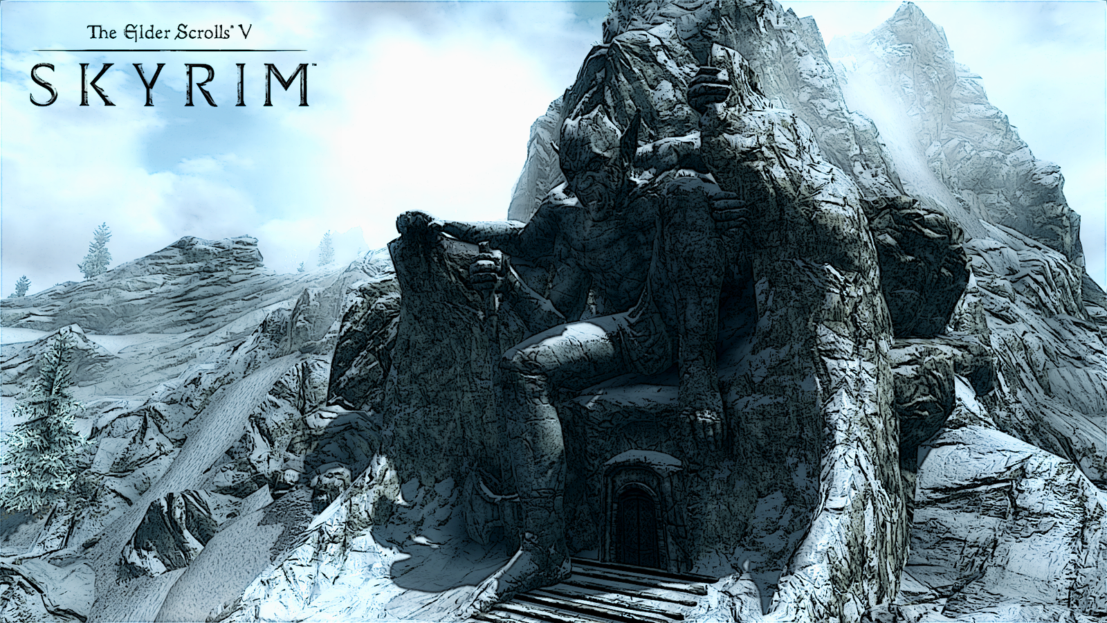 skyrim how to get mehrunes razor quest