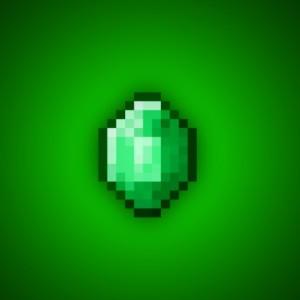 Emerald4713's Profile Picture