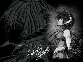 Night 2008
