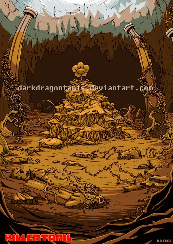 cover_by_darkdragontanis-daya21n.png