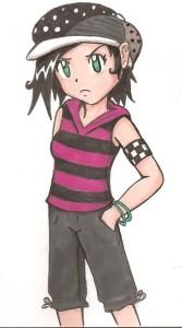 Aido-Assassin's Profile Picture