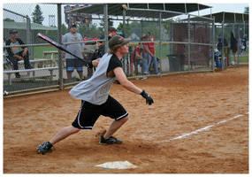 Swing Batter by kamuidestiny