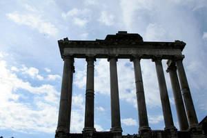 Remains of Jupiter by kamuidestiny