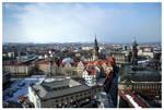 Dresden by kamuidestiny