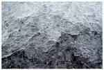 Frozen Pieces