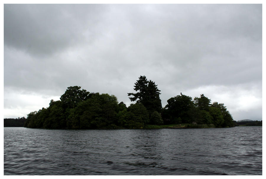 Menteith.